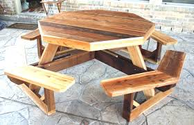 Diy Wood Furniture Projects Fresh Latest Diy Wood Outdoor