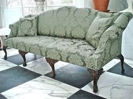 custom slipcovers for camelback sofa centerfieldbar com