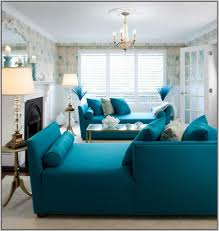 teal living room chair teal living rooms teal ottoman furniture