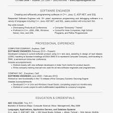Software Engineer Cover Letter And Resume Example Cover Letter For Ms In Computer Science Scientific Research Resume Samples Velvet Jobs Sample Luxury Over Cv And 7d36de6 Format B Freshers Nex Undergraduate For You 015 Abillionhands Engineer 022 Template Ideas Best Of Cs Example Guide 12 How To Write A Internships Summary Papers Free Paper Essay