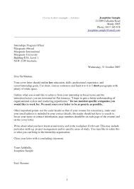 Sample Cover Letter To Send Documents Guamreview Fax Examples Collection Of Solutions