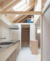 wood framing construction house frame details basics superior wall