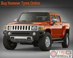 Buy Hummer Tyres At Lowest Prices On TyreOnWheels.com. TyreOnWheels ... 2010 Hummer H3 Suv Review Ratings Specs Prices And Photos The 2009 Hummer For Sale Classiccarscom Cc1083592 H3t Does An Truck Autoweek Pickup Machines Wheels Pinterest Vehicle More Official Images News Top Speed Reviews Price Car Driver H3t Alpha For Cool Gallery Wallpaper 1024x768 12226 Unveils Details On Threesome Of Concepts Heading To Sema Breaking Videos Cnection Sold2005 H2 Sut Salesuperchargedfox 360 31 Sema Show Truck Youtube