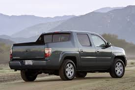 2006 Honda Ridgeline RTS - HD Pictures @ Carsinvasion.com The 2017 Honda Ridgeline Is Solid But A Little Too Much Accord For Of Trucks Claveys Corner 2019 Ssayong Musso Wants To Be Europes 2006 Pickup Truck Item Dd0211 Sold Octo Vans Cars And Trucks 2009 Brooksville Fl Truck 2016 Beautiful Carros Pinterest New Honda Pilot And Msrp With Toyota Tundra Vs In Woburn Ma Aidostec New Rtl T Crew Cab Pickup 3h19054 2018 With Vehicles On Display Light Domating Hondas Familiar Sedan Coupe Lines This Best Exterior Review Car