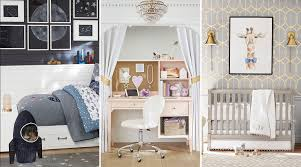 PB Kids 2018 Fall Winter Paint Colors - IntentionalDesigns.com Bathroom Accsories 27 Best Pottery Barn Kids Images On Pinterest Fniture Space Saving White Windsor Loft Bed 200 Cute Designforward Decor For Bathrooms Modern Home West Elm Archives Copycatchic Pottery Barn Umbrella Bookcases Book Shelves Ideas Knockoff Wall Art Provident Design Pink Creative Of Sets And Bath Accessory Train Rug Living Room Designs Small Spaces Mermaid Walmart Shower Curtains Fish Scales Curtain These Extravagant Kid Play Kitchens Are Nicer Than Ours Bon Apptit