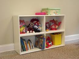 cardboard toy shelf new life new purpose