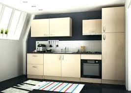 cuisine four encastrable armoire cuisine pour four encastrable favorite pour four en