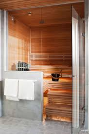 Bathroom Design : Marvelous Home Steam Sauna Bathroom Sauna And ... Aachen Wellness Bespoke Steam Rooms New Domestic View How To Make A Steam Room In Your Shower Interior Design Ideas Home Lovely With Fine House Designs Sauna Awesome Gallery Decorating Kitchen Basement Excellent Basement Room Design Membrane Inexpensive Shower Bathroom Wonderful For Youtube Custom Cool