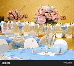 Wedding Table Setting Pictures - Home Interiror And Exteriro ... Bedroom Decorating Ideas For First Night Best Also Awesome Wedding Interior Design Creative Rainbow Themed Decorations Good Decoration Stage On With And Reception In Same Room Home Inspirational Decor Rentals Fotailsme Accsories Indian Trend Flowers Candles Guide To Decorate A Themes Pictures