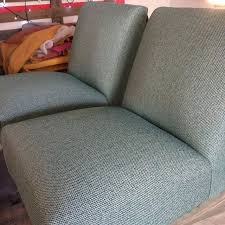 tapissier siege au top nos fauteuils studio urwedo lemarchecollectif siege