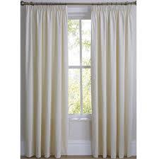 108 Inch Navy Blackout Curtains by Faux Silk Taffeta Silk Panels White Silk For Living White Black