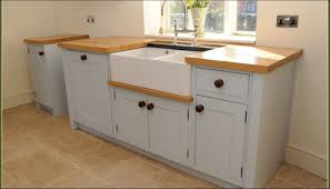 Stainless Steel Laundry Sink Undermount by Kitchen Fabulous Cool Laundry Room Sinks Utility Room Sink