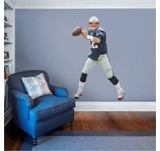 Fathead New England Patriots Tom Brady Wall Decal Fathead Coupons 0 Hot Deals September 2019 15 Off Dailyorderscomau Promo Codes July Candle Delirium Coupon Code David Baskets Promotion For Fathead Recent Discount Sheplers Ferry Printable Mk710 Deals Award Decals In Las Vegas Jojos Posters Frugal Mom Blog Enter Match Promo Tobacco Hours Bike Advertisement Shop Discount Ussf F License Coupons 2018 Staples Fniture Red Sox Hats Big Heads Budget Car Rental Discover Card Palm Springs Cable