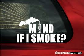 Mind If I Smoke Funny Diesel Powered Offroad Truck Sticker Got This Truck For My Wife Funny Bumper Sticker Vinyl Decal Diesel Custom Stickers Maker Vistaprint 2018 15103cm Cute Ladybug Car Motorcycle Ideas Diesel Stickers Ebay Window Decals For Cars Harga Produk 185m I Love Boss Window Joke Malaysia Dog Paw Print Suv Aliexpresscom Buy The Shocker Jdm Newest 3d Eyes Peeking Hoods Trunk Thriller New Design 22x19cm Do Not Touch My Car Decorative Aliauto Mickey Mouse Peeping Cover Graphic Decals Amazoncom