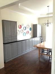 Dining Buffet Cabinet And Hutch Food Room From Cabinets Small