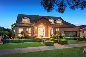 100 Crescent House 115 Telopea Mill Park VIC 3082 For Sale Domain