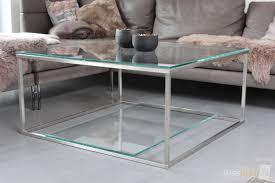 unsere glastische für sie nach maß gefertigt