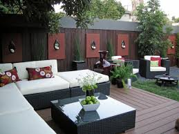 White Garden Design Ideas | HGTV Garden Design With Photos Hgtv Backyard Deck More Beautiful Backyards From Fans Pergolas Hgtv And Patios Old Shed To Outdoor Room Video Brilliant Makeover Yard Crashers Patio Update For Summer Designs Home 245 Best Spaces Images On Pinterest Ideas Dog Friendly Small Landscape Traformations Projects Ideas