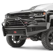 Fab Fours® - Black Steel Full Width Front Winch HD Bumper With Pre ... Road Armor Bumpers Off Heavy Duty Front Rear Bumper 0914 Ford F150 Led Winch Black Steel Elite Fab Fours Chevy Silverado 62018 Full Width Truck Defender Bumpers888 6670055houston Tx Fits 52017 Elite Pinterest Frontier Accsories Gearfrontier Gear Custom Raptor Fearce Offroadcustom Offroad And For Ranger Body 4x4 Tc2961 052013