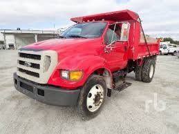 Ford Dump Trucks In Georgia For Sale ▷ Used Trucks On Buysellsearch Ford F650 Dump Truck Unloading Lego Vehicles Pinterest 9286 Scruggs Motor Company Llc A Mediumduty Flickr New And Used Trucks For Sale On Cmialucktradercom 2000 Super Duty Dump Truck Item C5585 Sold Oc Wikipedia Image Result Motorized Road Vehicles In Pickup Exotic Ford 2006 At Public Auction Youtube Ford Joey Martin Auctioneers Bennettsville Sc Dx9271 December 28