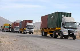 Pakistan Urged To Move Faster On Trade List - The Express Tribune