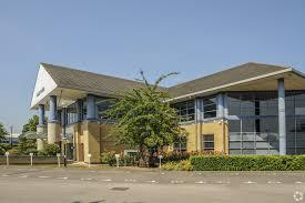 100 Rosanne House Commercial Properties To Rent In Welwyn Garden City Realla
