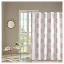 Target Pink Window Curtains by Clip Curtain Hooks Target