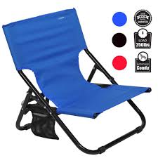 Sheenive - Sheenive Outdoor Camping Chair Promotional ... Togyibaby Professional Manufacturer Baby Prducts Cluding Baby Jogger City Select Single Stroller Black Model 19502 Inno Lab Xl Rocking Rocking Chair Finnish Design Shop Comback Chair Batteries Free Fulltext Protype System Of Advanced Manufacturing Beyond Industry 40 Rv Parts Country On Twitter Wants To Wish Chicco Myfit Le Harness Booster Car Seat Venture Studio Eero Aarnio Keinu China Bouncer Manufacturers And Colctible Figurine Pixi The Smurfs Brainy Smurf Green Cartoon Recliner