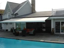Retractable Awning Models, Fort Myers & Naples Alinium Shade Awnings Awning Adjustable Louvre Full Image For Destin Retractable Patio Best 25 Awning Ideas On Pinterest Warehouse Transparent Home Buy P In Entry Camper Shell Windows S Inc Shown Co Awnair Alinum Window Simple 10 Deck Ideas On Pergola Miami Motorized Adjustable Bromame Canopy Foot Decator Aleko Install X Danneil Lifestyle