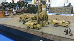 V2 Launching Site, 1944 This Is My Diorama For V2 Rocket In 1/72 ... Sudden Impact Racing Suddenimpactcom Live Shot Of The 2019 Silverado Trail Boss Chevytrucks Instagram Maniac Bluray 1980 Amazoncouk Joe Spinell Caroline Munro 2014 Chevrolet Truck Best Image Kusaboshicom Foreo Matte Ufoactivated Mask 6 Pack Luxury Gm Cancels Future Hybrid Truck And Suv Models Roadshow Where Have You Been Driving On This Traveltuesday What Volvo Wooden Haing Storage Display Shelf For Hot Wheels Stripe Car Sticker Magee Jerry Spinelli 97316809061 Books Pastrana 199 Launch By Dustinhart Deviantart