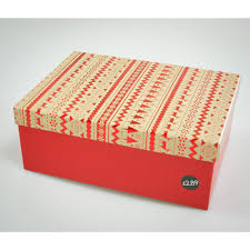 3ft Pre Lit Christmas Tree Tesco by Craft Style Knit U0027 Christmas Gift Box Size 8 2 89 From Card