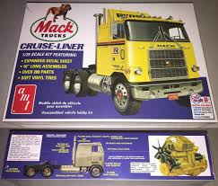 Rc Model Semi-Truck Kits, | Best Truck Resource Fs 164 Semi Ertl Trucks Arizona Diecast Models Tamiya 56348 Actros Gigaspace 3363 6x4 Truck Kit Astec Rc Combo Kit Meeperbot 20 Decool 3360 Race Truck Meeper Model Kits Best Resource Amazoncom Amt 75906 Peterbilt 352 Pacemaker Coe Tractor Toys Games 1004 White Freightliner Sd 125 New Peterbuilt Wrecker Revell Build Re 2in1 Scdd Cabover 75th Autocar A64b Amt109906 Hi Paper Crafts Models Craftshady Shore Line Hobby Cart Pinterest Ford 114 Scania R620 6x4 Highline 56323