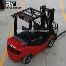China 3.5t Diesel Forklfit/ LPG Forklfit/Electric Forklfit ... Big White Hitatchi Hybrid Diesel Electric Ming Truck Hauls Waste Solomon Build 26t Diesel Electric Hybrid For Arla Our Dieselelectric Fleet Is Growing Homemade Vehicle Youtube Dodge_jumbotanker2 Point To A Cleaner Future News Nikola One 2000hp Natural Gaselectric Semi Announced Honda Puts Transport Truck Into Service A Hitatchi180ton Capacity Haul Moves Fshdirect Breaks Promise To Convert Buys 15 New Hands On Zeroemission Refuse Collection