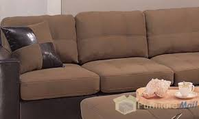 Living Room Sets Under 1000 Dollars by 7 Brillant Folding Sofas Chaise Lounges U0026 Beds Godownsize