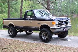 1991 Ford F150 Lifted - Google Search   Yee Yee   Pinterest   F150 ... 1988 Ford F150 Connors Motorcar Company 1991 Ford F150 Lifted Google Search Yee Pinterest Hd Video 2012 Ford 4x4 Work Utility Truck Xl For Sale See Www 2017 Xlt Sport Best New Cars For 2018 Oped Owners Perspective 50l Coyote Vs Ecoboost Used 2013 Xlt Rwd Truck For Sale In Pauls Valley Ok J1958 Ultimate Work Part 2 Photo Image Gallery Allnew Redefines Fullsize Trucks As The Toughest 2014 4x4 Youtube Dallas Tx F52250 New Lariat Shelby Super Snake Seattle Wa Pierre Fords Customers Tested Its Two Years And They Didn