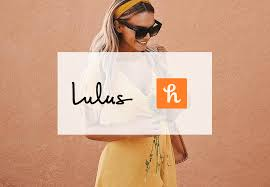 6 Best Lulu's Online Coupons, Promo Codes - Aug 2019 - Honey Luluscom Coupon Code Lu Coupons Lulu Deals Apple Retina Resolution 15 Off December 2018 Urbanbodyjewelrycom Fashion Nova Coupon Codes 20 Netgear Nighthawk R7000 Img Lulus Waiki And Sky First Order Code In Store Macys Coupons Instore Online Promo Codes Up To 75 Rainbow Sherpa Adult Child