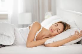 luft im schlafzimmer verbessern brune magazin