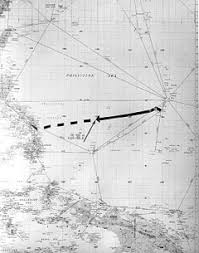 Sinking Ship Indianapolis Facebook by Uss Indianapolis Ca 35 Wikipedia
