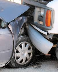 Tennessee Injury Law Center — Published By Tennessee Injury Lawyer ... Truck Accident Lawyer Seminar Boosts Attorney Knhow Pedestrian Accidents Category Archives Tennessee Injury Lawyer Nashville Personal Tn Hughes Coleman Blog On And Georgia Accident Best Image Kusaboshicom The Dangers Of Unrride Tennessee Personal Injury Find An For Semi Truck Cases Jackson Car Madison Attorney Hire A Attorneys Can Get You Results What To Do When Youre Injured By An Uninsured Driver Semi In Yesterday