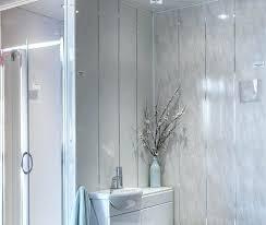 pvc wall covering for bathrooms bathroom cladding plastic wall