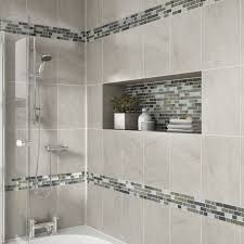 mosaic tiles in bathroom room design ideas