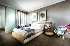 fauteuil chambre adulte tendance chambre adulte fauteuil relaxation avec tendance chambre