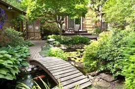 Koi Pond In Downers Grove, IL Creates Unique Outdoor Living Space ... Beyonc Shares Stunning Behindthescenes Photos From Her Grammys Aquascape For A Traditional Landscape With Pittsford Ny And Aquascape Patio Ponds Uk 100 Images Pond Superb Pond Build In Dingtown Pa Ce Pontz Sons Contractors The Ultimate Backyard Oasis Inc Choosing The Perfect Water Feature Your Yard Features Aquarium Beautify Home With Unique Designs Certified Waterpaw Patio D R Excavating Landscaping Ponds Waterfalls Waters Edge Aquascaping Waterfalls Accsories