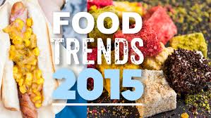 CONFERENCE FOOD TRENDS FOR 2015 Appetite For Food Truck Cuisine Trends Upward 2017 Year In Review Top Design Travel Lori Dennis 9 Best Food For Images On Pinterest Trends Available The Fall Shopkins Fair Will Give Your Create An Awesome Twitter Profile Your Theemaksalebtyricefarmerafoodtrucklobbyistand Trucks San Antonio Book Festival Three Emerging And Beverage You Need To Know About The Business Report Trucks Motor Into The Mainstream1 Nation Tracking Trend Treehouse Newsletter June