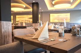 restaurant hotel restaurant ennen auf norderney