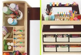 Step2 Deluxe Art Desk With Splat Mat by Desk Kids Art Desk With Storage Wonderful Step2 Art Desk Divine
