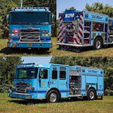 FEATURED POST @sjfirenews - Mizpah Fire Dept. (Atlantic County NJ ... Vintage Blue Antique Fire Truck Pennsylvania Usa Stock Photo North Arlington Fire Department Engine 1 Big Blue Responding 714 Brewster Kids World Fire Engines Wallpaper Border443b97633 The This Might Be A Joke But Heres From Germany Fireman Standing In Front Of Engines Video Footage Am 17301 1997 Pierce Truck Rescue Pumber 1500 White And Carolina The Chapel Hill Fd A Mildlyteresting Meeting Logistical Challenges Huge Wildfire Fight Events City Ash On Twitter Showed