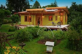 100 Small Home On Wheels From The Home Front Upsizing To 800 Square Feet In Eugene
