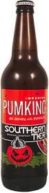 Jack O Traveler Pumpkin Shandy Calories by Pumpkin Ale Reviews For 2015 Bill Rouck Of Syntap Software