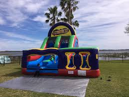 Bounce House Rentals Orlando | Water Slides | Tent Rentals Evans Fun Slides Llc Inflatable Slides Bounce Houses Water Fire Station Bounce And Slide Combo Orlando Engine Kids Acvities Product By Bounz A Lot Jumping Castles Charles Chalfant On Twitter On The Final Day Of School Every Year House Party Rentals Abounceabletimecom Charlotte Nc Price Of Inflatables Its My Houses Serving Texoma Truck Moonwalk Rentals In Atlanta Ga Area Evelyns Jumpers Chairs Tables For Rent House Fire Truck Jungle Combo Dallas Plano Allen Rockwall Abes Our Albany Wi